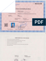 SKT AHMAD Listrik.pdf