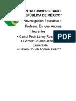 Motivacion2 Revista CORREGIDO.docx