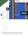 4th Progress Report 2011 2012 Hq