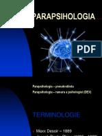 215309811-PARAPSIHOLOGIA.pdf