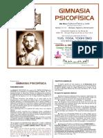 0--2012--Gimnasia-Psicofisica-libro-FULL-encrptd (1)