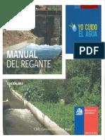 Manua de Regante.pdf
