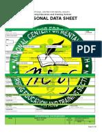 NETS Personal Data Sheet E-form.docx