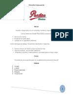 filosofia empresarial.docx