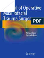 Manual of Operative Maxillofacial Trauma Surgery.pdf