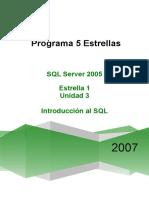 Unidad_3_Microsoft_P5E_SQL_2005_v1.doc