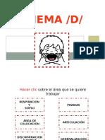Romina Fonema d