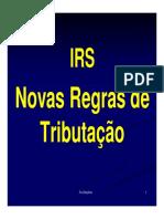 CIRS 2015 Formação IRS 2015 em Fevereiro de 2016.pdf
