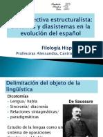 Perspectiva estructuralista.pdf