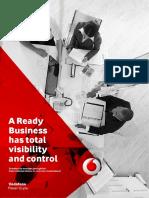 VodafoneGlobalEnterprise