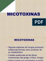 3.Micotoxinas