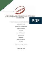 I.F CONTABILIDAD III.pdf