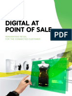 Digital POS.pdf