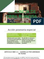 EXPOSICIÓN180516
