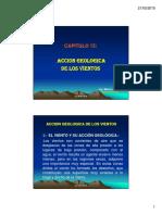 Cap 15 Acción Geológica de Los Vientos-15