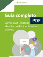 Guia_completo-como-usar-conteúdo-para-atender-melhor-e-fidelizar-clientes.pdf