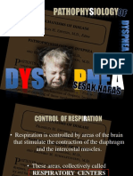 Dyspnea Emergensi FK - 2012 PDF