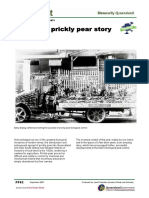 queensland-department-primary-industries-and-fisheries-2007-prickly-pear-story