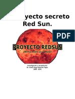El proyecto secreto Red Sun.docx