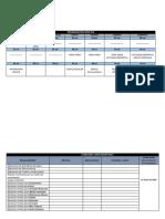 Propuesta Final Apem 114-4to Avance