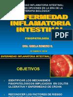 Enfermedades Instestinales 12-03-2010