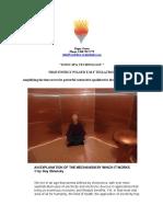 Tesla Healing Technology.pdf