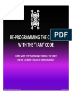 236781193-Re-Programming-the-Chakras-With-the-I-AM-CODE.pdf