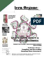 Modern Orgone.pdf