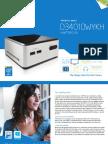 Product fact sheet_5010764106_0.pdf