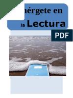 libros verano.doc
