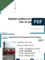 2DA CHARLA MAGISTRAL EL CALLAO Mayo 2016.pdf