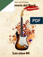Historia Del Rock Venezolano