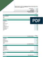 rmi personal budget worksheet v05
