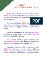 phedre_r (1)