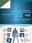 Boala cardiovasculara