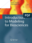 Introduction to modelling.pdf
