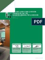 Vf SAA GT E15 Revision de La Direccion