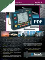 GE+Bolt+Mike+III+User+Manual2016051922133.pdf