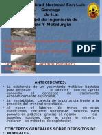 Operaciones-Mineras-FINAL1