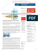 Sistemas Críticos HVAC en La Industria Farmacéutica _ Mundo HVACR