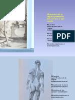 AnatomiaC_musculos-toracicos