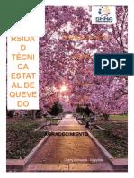 EJEMPLO_DE_PROYECTO_DE_VIDA.docx;filename= UTF-8''EJEMPLO%20DE%20PROYECTO%20DE%20VIDA