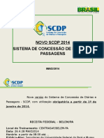 00.Apresentacao Legislacao SCDP