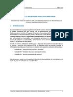 Guia Usuario Formulario Web Fofar_v4 (1)