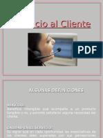 224733953 Atencion Al Cliente QUALITY