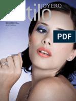 Revista Estilo Joyero 53 - Marzo 2010