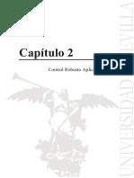 2.Capitulo 2 - Control Robusto Aplicado a NCS