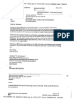 Fernando-State Department Documents Part V