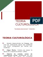 teoria-jorculturolc3b3gica2