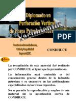 Ingeniería de Yacimientos.pdf